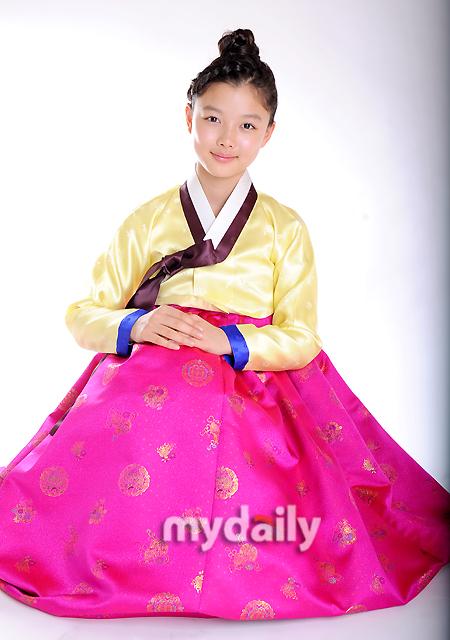 Kim Yoojung  Wikipedia