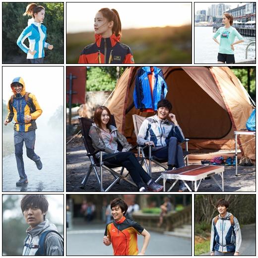 Yoona And Lee Min ho Dating Lee Min ho Yoona 39 s Exotic