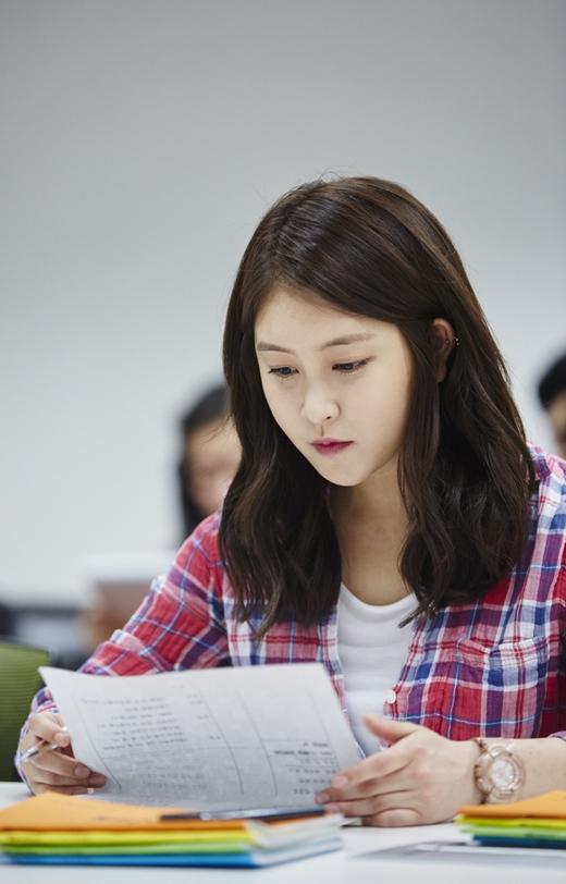 Kim Jeong Hoon en el nuevo drama coreano 다시 시작해 / Start Again/ EMPEZAR OTRA VEZ 201605031149791111_3