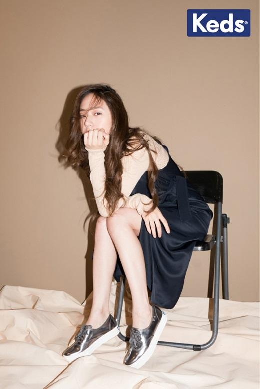 365bet澳洲账号_365bet体育在线投注_365bet赔率人体液??f?x?_思密达娱乐#韩国女团f(x)成员krystal最新服装宣传写真曝光